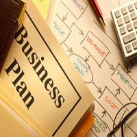 Projects consulting development business