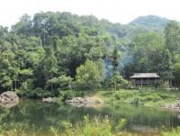 Hội thảo phát triển du lịch sinh thái tại Việt Nam và triển vọng tại Khe Rỗ