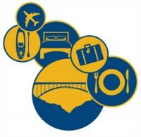 Tư vấn phát triển du lịch