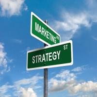 Tư vấn Chiến lược và Marketing