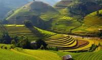 Du lịch Lào Cai sau 2 năm lập quy hoạch tổng thể phát triển du lịch